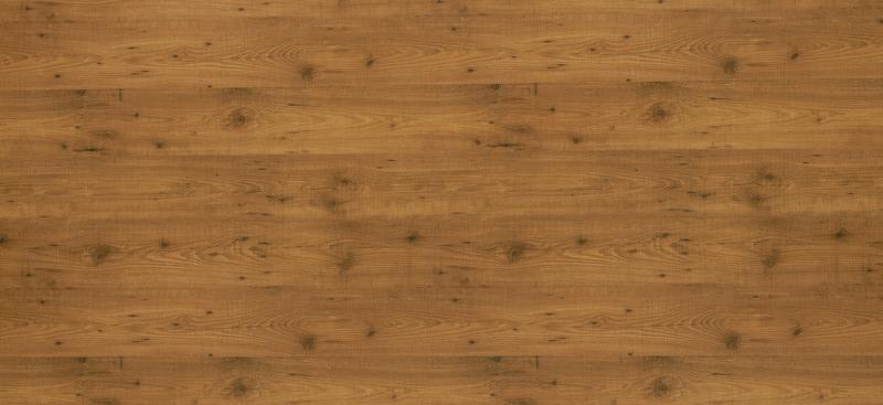 Použitý dekor 0803 - Tirol Pine